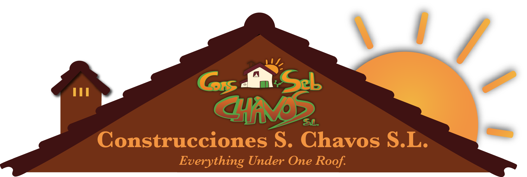 Building contractors S-Chavos - Constructions and Renovations
