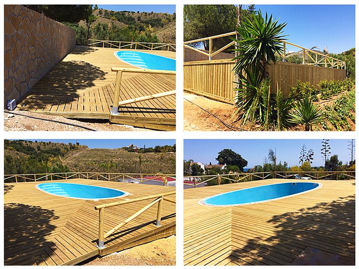 Construcciones s chavos competa malaga construcciones for Construccion de piscinas en malaga
